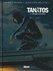 tanatos4