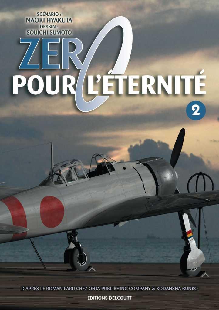 zero_pour_l_eternite_2_couverture