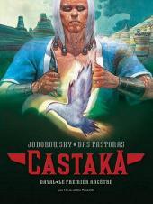 Castaka1