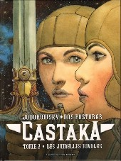 Castaka2