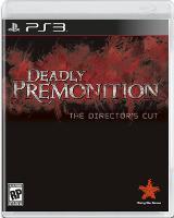 DeadlyPremonition-PS3-jaq