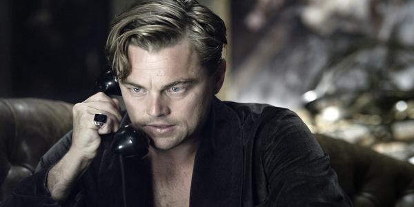 Gatsby Une