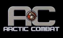 Artic Combat