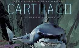 Carthago T3