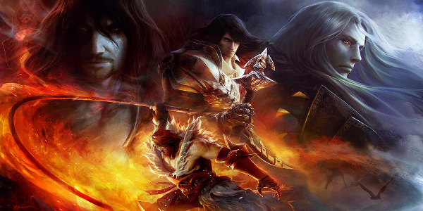 castlevania-lords-of-shadow-mirror-of-fate-nintendo-3ds-haut