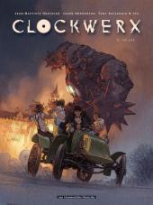 clockwerkx2