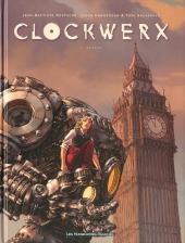 clockwerx1