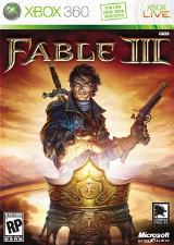 fable3-jaq