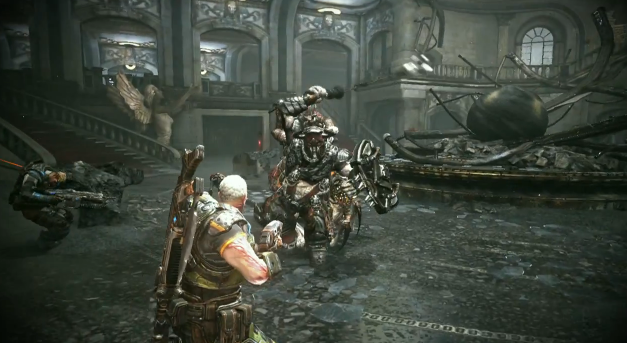 gears_of_war_judgment_gameplay
