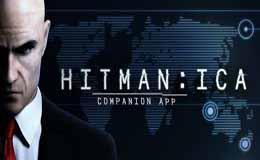 Hitman : ICA