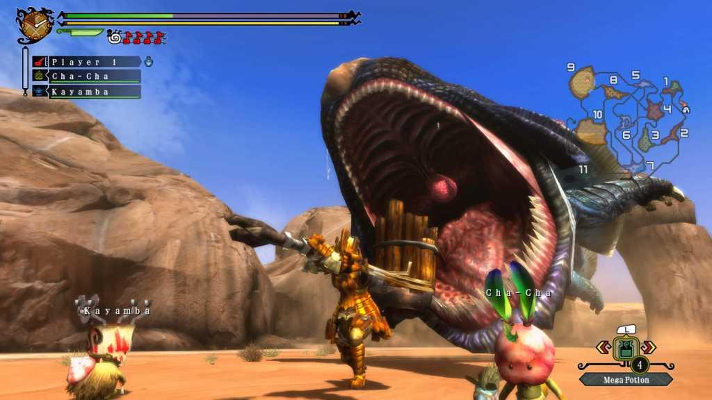 monster-hunter-3-ultimate-wii-u-screenshot-10