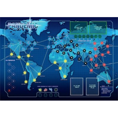 www.uplay.it-Pandemic-1-400x400