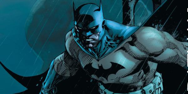 BatmanSilence-haut
