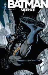 BatmanSilence-jaq