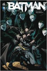 BatmanT2-couv