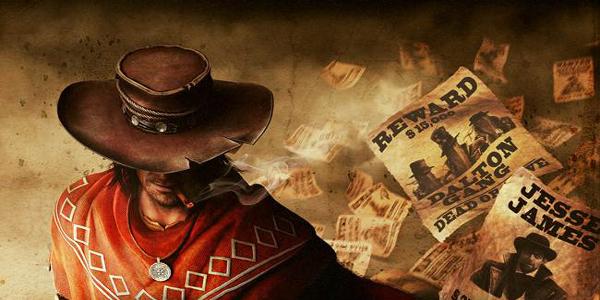Call-of-Juarez-Gunslinger-haut