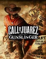 Call-of-Juarez-Gunslinger-jaq