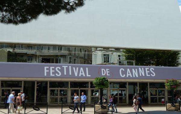 Cannes Festoche