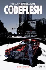 CodeFlesh-couv