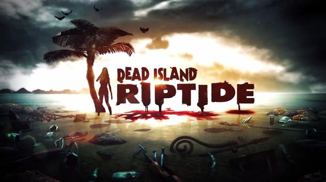 Dead-Island-Riptide
