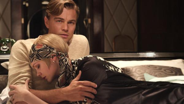 Gatsby Leo Mulligan