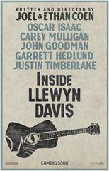 InsideLlewyn-aff