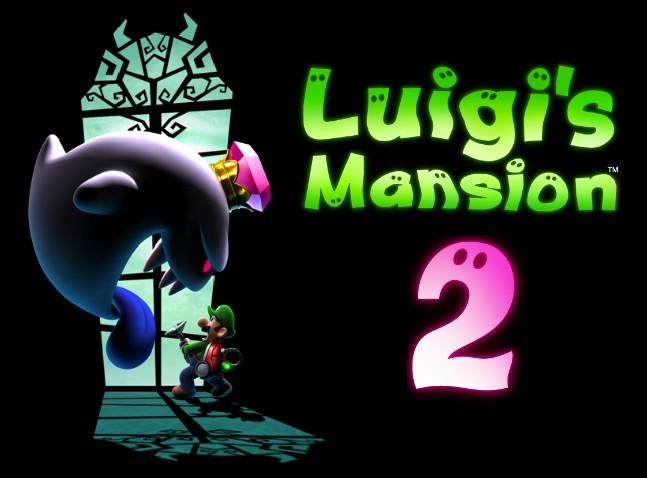Luigis-Mansion-2-artwork