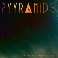 Pyyramids-Brightest-jaq
