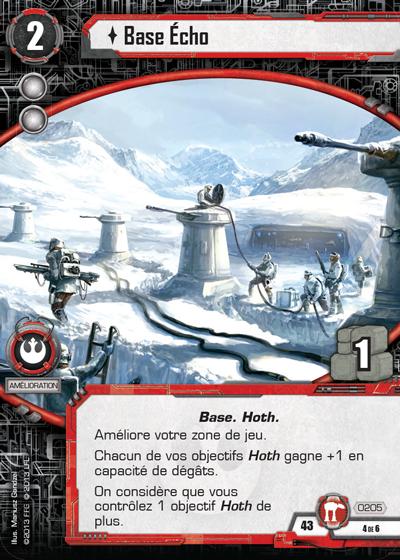 Star_Wars_JCE_Skywalker_Card2