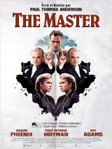 The Master Affiche
