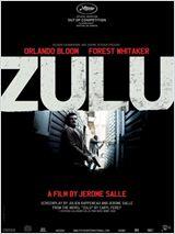 Zulu-aff