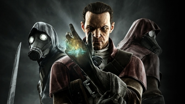 dishonored-la-lame-de-dunwall-jaquette-ME3050123866_2