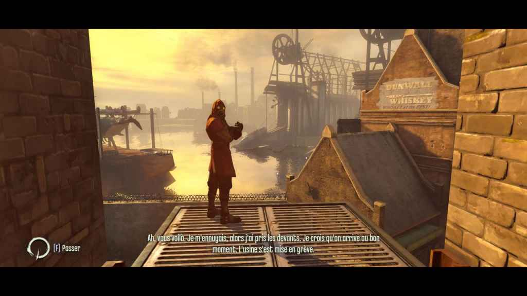 dishonored-la-lame-de-dunwall-pc-1366641655-015