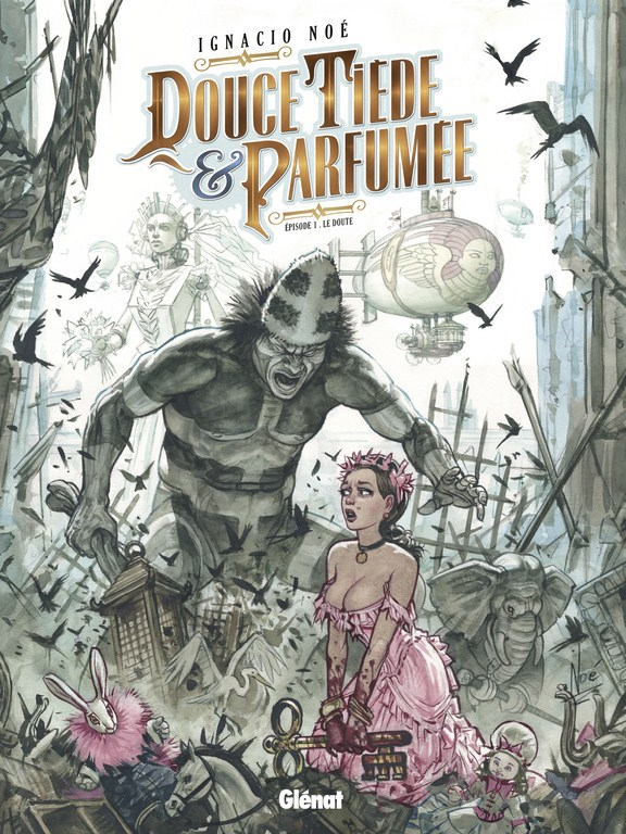 DOUCE TIEDE PARFUMEE T1[BD].indd.pdf