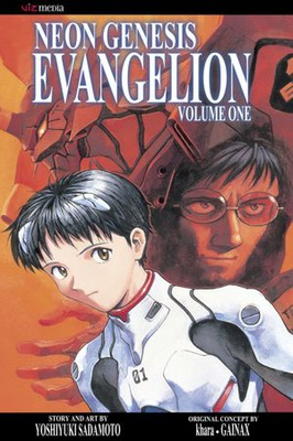 evangelion_end
