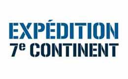 L'Expédition 7ème Continent