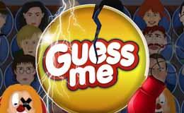 GuessMe