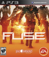 jaquette-fuse-playstation-3
