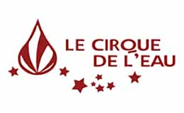 Le Cirque de l'Eau