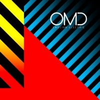 omd-electric-jaq