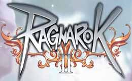 Ragnarök 2 : Legend of the Second