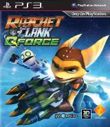 ratchet-clank-qforce-jaquette
