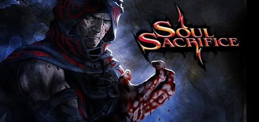 soul-sacrifice-playstation-vita-00b