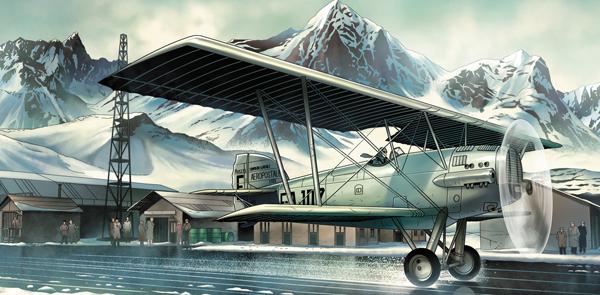 Aeropostale T1.indd