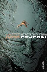 JohnProphet-couv