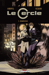 LeCercleT2-couv