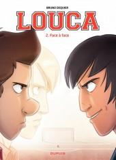 Louca2