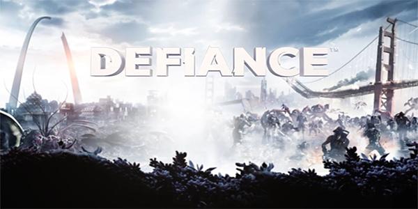 MaXoE_Defiance_UNE