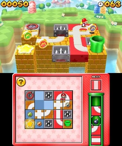 MarioDonkey-Minis-1