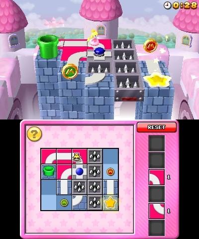MarioDonkey-Minis-2